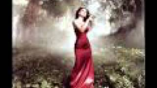Elissa 2010 - w Byeste7y (My Darling Is Shy) Eng. lyrics - وبيستحي اليسا 2010