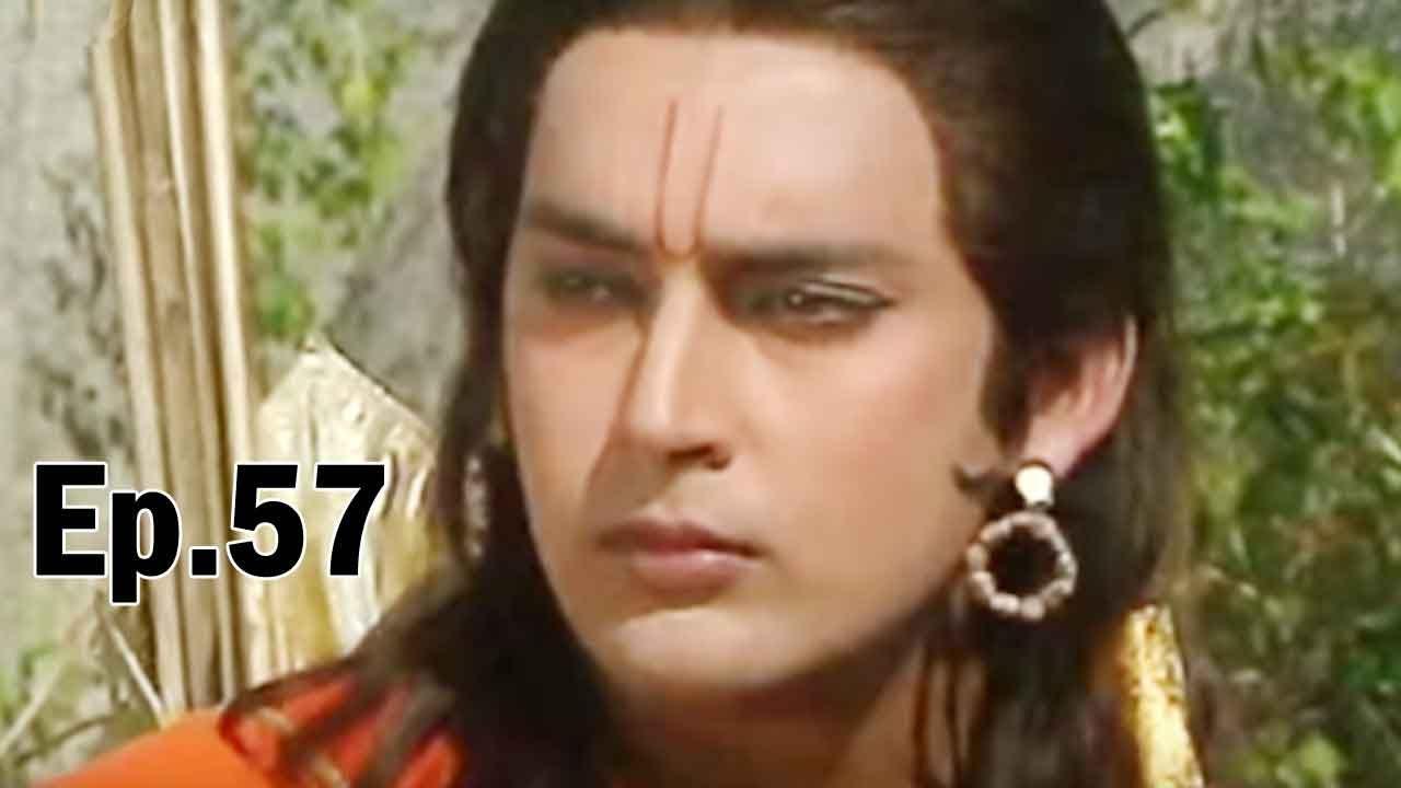 Download Jai Hanuman   Bajrang Bali   Hindi Serial - Full Episode 57