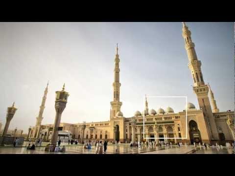 Teach Abroad in Saudi Arabia - Teach Away