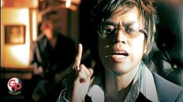 Radja - Aku Ada Karena Kau Ada (Official Music Video)