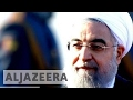 Has Rouhani succeeded in reforming Iran? - UpFront