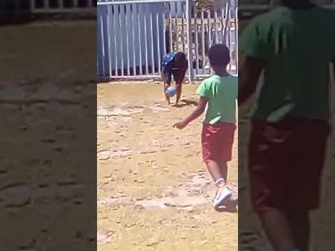 Soccer  kids ,soccer player for tomorrow