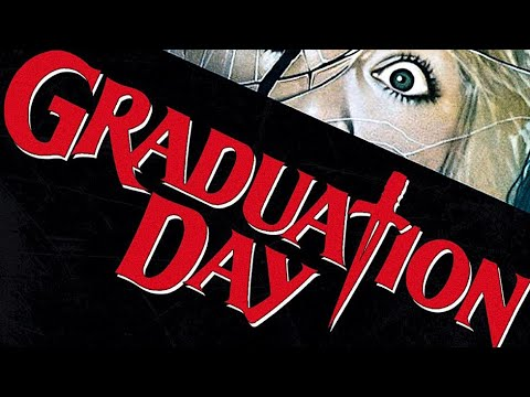 88 Films Slasher Collection Reviews: Graduation Day streaming vf