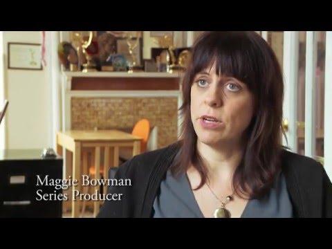 Behind the Scenes – Al Jazeera America Presents: Hard Earned
