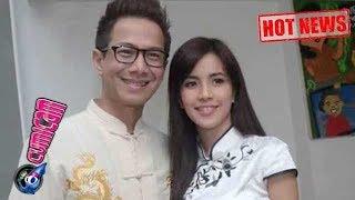 Hot News! Yeslin Wang Minta Cerai Karena Delon Banyak Utang Judi? - Cumicam 24 Januari 2019