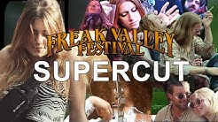 FREAK VALLEY SUPERCUT