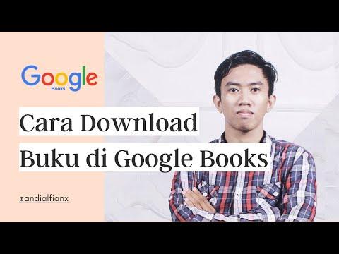 cara-download-buku-gratis-di-google-books