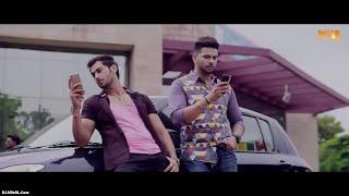 Vhm kdbe latest punjabi song