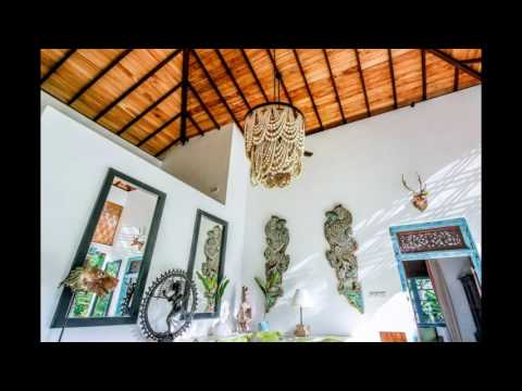 Sri Lanka rental – Holiday cottage  – with private pool 3 to 5 bedroom