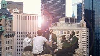 Akiva Gelb - Ah Yiddeleh - Music Video   עקיבא געלב - א אידעלע