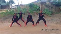 My People - Korede Bello Ft. Lil Kesh  | Ikorodu Talented Kids ( Dream Catchers)
