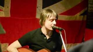 pete doherty music when the lights go out fontania