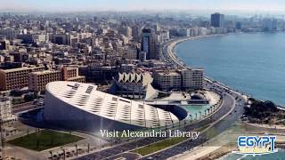 best cafes in alexandria egypt