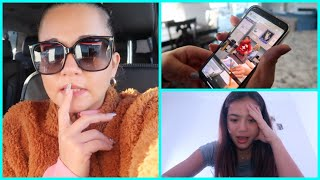 there-is-some-drama-sisterforevervlogs-670