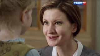 нОВИНКА 2016! ТЯЖЕЛЫЙ ЖИЗНЕННЫЙ ФИЛЬМ   Детдомовка Русские фильмы 2016