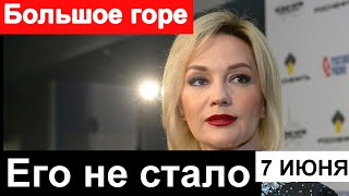 🔥Большое горе🔥 Татьяна Буланова потеряла любимого человека🔥 Судьба человека 🔥