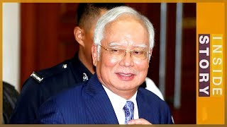 Is it time for change in Malaysia? | Inside Story