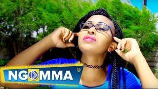 Esther Munyoki - Maisha