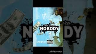 Joc Dinero - Nobody(FreeT5 )