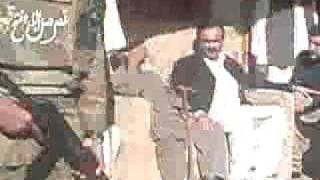 amir haider khan hoti  da  swat deria da khan baba pa dera ky.MP4