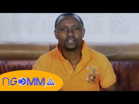 Wakasungula-Yesu (Official Video)
