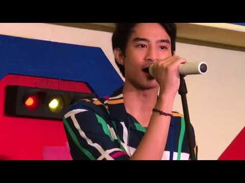 Devano Danendra - Kasih Putih (Glenn Fredly / Andien Aisyah) - Ramadhan Fun Venture