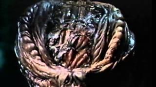 Spookies (1986) Trailer uncut- 3min