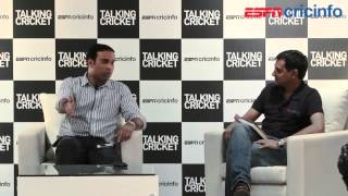 It's very difficult to be a cricketer like Sehwag