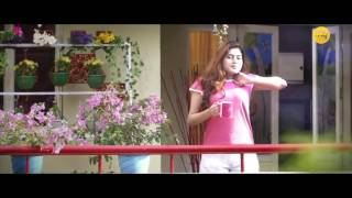 Tamil album Azhage-Na unna   song