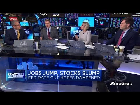 The Fed is addressing the inflation rate, says UBS' Vinay Pande