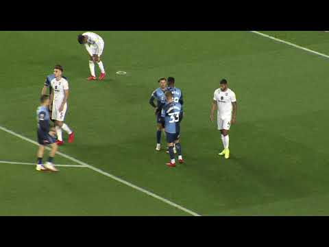 Milton Keynes Wycombe Goals And Highlights
