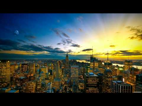 Paul Van Dyk  Home Cosmic Gate Remix *FULL HD*