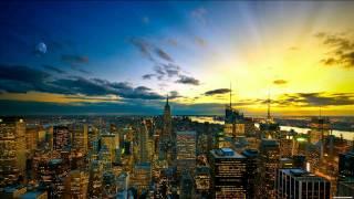 Paul Van Dyk Home Cosmic Gate Remix FULL HD