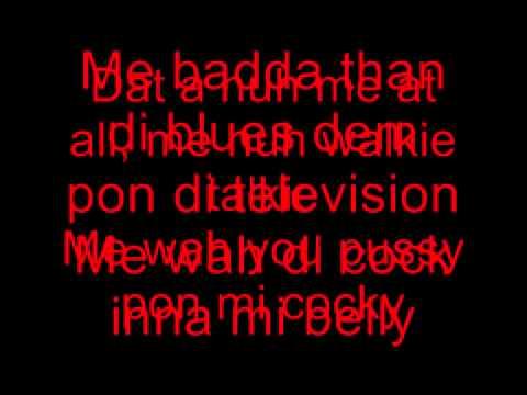 Vybz Kartel ft Gaza Slim  Like a Jockey with LyricsStreet