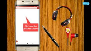 How To Download Video From Any Site On Android By Hamad Baig
