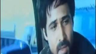 Jannat Best Dialogue