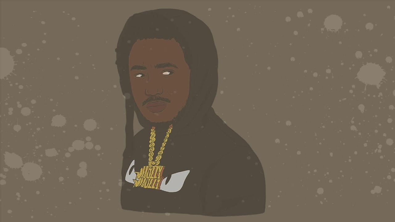 Mozzy - Helluva Feelin (Audio)
