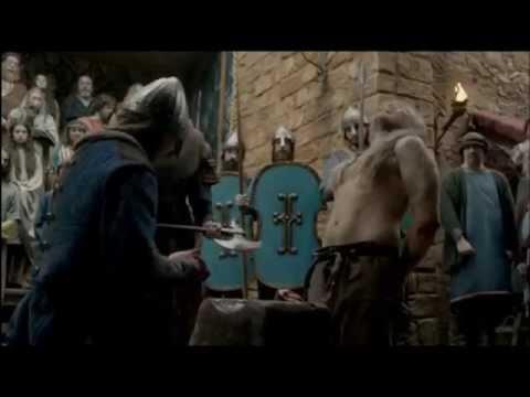 Викинги сезон 1,2,3,4 (2013) смотреть онлайн или скачать