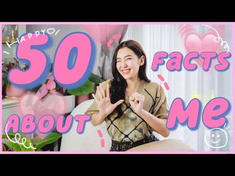 เบลล่ามาล้าว EP.1   50 Facts about Bella
