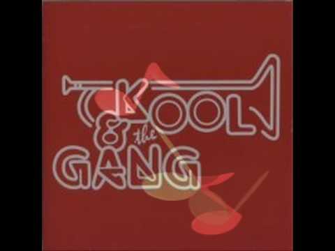 Cherish ( Remix ) - KOOL & THE GANG