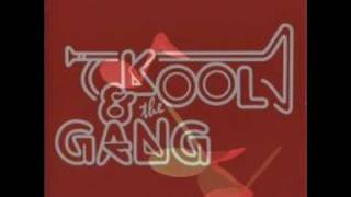 Cherish ( Remix ) - KOOL & THE GANG