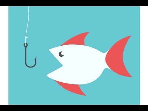 রুনা লায়লা সিডনীতে গোপনে বিয়ে করেছিলো, সাধু সাবধান, The social media fishing formula