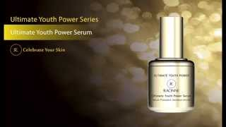 Best Anti Aging Serum - Korean Skin Care with Peptides & Extracts