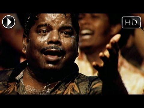 tamil hd video songs 1080p blu ray 1990 acura