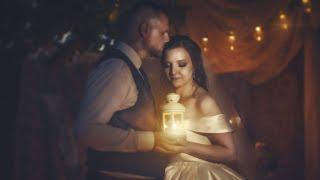 LENKA ♥ MARTIN   Svadobný klip   Wedding Film by Profikam