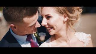Свадьба Настя и Вова, Москва, видеооператор Макс Сокол