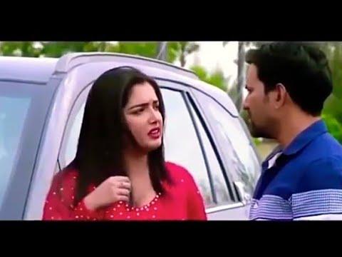 Full Comey Video Dinesh Lal Yadav And Amarpali Dubey Kashi Amarnath Muvie