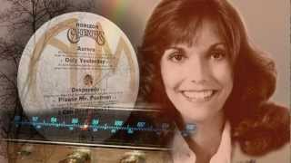 "The Carpenters  - ""You"" - Karen Carpenter Tribute"