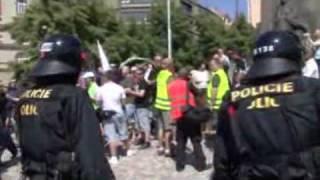 Zprávy tn cz van..das zatčen..konečně
