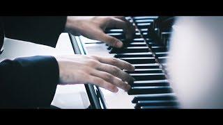 Jurrivh - My Heart Belongs To You (Official Music Video)